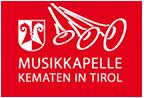 Musikkapelle Kematen